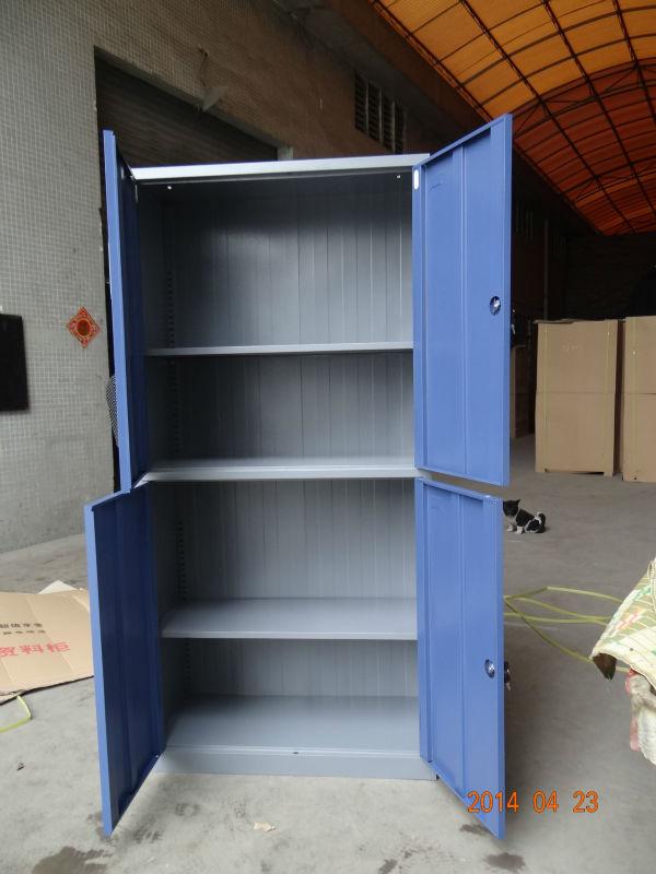 Shoes Wardrobe Cabinet Cabinet,slim Shoe Cabinet