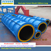 Precast Concrete Culvert machine, Concrete pipe machine for road culvert pipes supplied by Shanghai Oceana