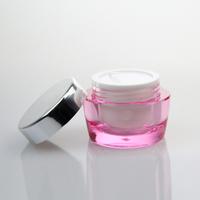 ceramic bottles cosmetic packaging tube jar