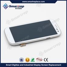 Wholesale LCD screen for samsung galaxy s iii s3 sph-l710, Best quality LCD screen for samsung galaxy s iii s3 ,Original