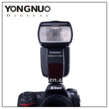 YongNuo Advanced Manual Camera Flash YN-560 for Canon and Nikon and Olympus and Pentax