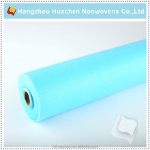 2015 China PP Non Woven PE Coated Fabric Roll