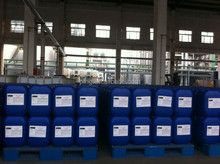 bulk acetic acid industrial 94%