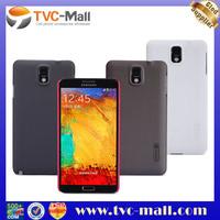 Nillkin Hard Case for Samsung Galaxy Note 3 N9005 N9002 N9000