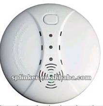 high sensitive carbon monoxide CO DETECTOR ZMC005