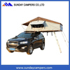 4wd roof top tents outdoor product roof top tent for sale with extension