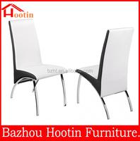 fashion design elegant modern italian dining room furniture