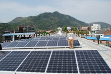 Belgium solar concentrator, solar concentrator for steam, steam engine for electricity