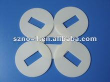 wholesale Soft Custom silicone seal (eco-friendly)