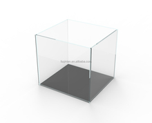 glass aquarium tank