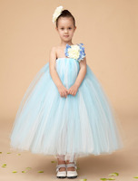 Hot Sale New Item wholesale newest popular girls party dress /Kids beautiful model dresses /Girls latest dresses