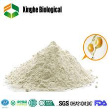FDA registered manufacturer high quality pure whole egg powder