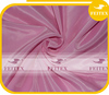 100%Polyester stone silk new Nigerian style Cheap koshibo pupular in African Market