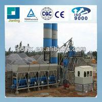 40m3/h concrete batching plant HZS40,HZS40 ready mixed concrete batching plant, concrete mixing plant