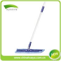 the most popular products for home mop board