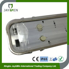 Reasonable & acceptable price factory directly park waterproof led light