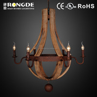 Chandelier & pendant light/simple pendant chandelier