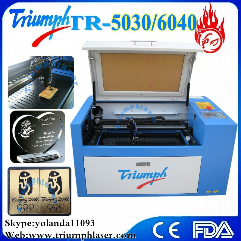 Laser Engraving Machine For Wood Engraving Machine Wood