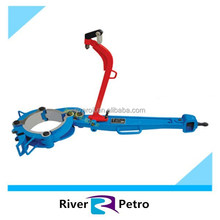 Oilfield Equipment API Different Models of Workover Manual Tongs/Manual Tongs