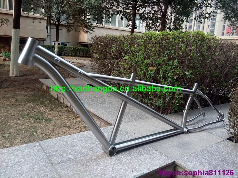 Titanium tandem bike frame5.jpg
