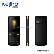 Wholesale New Age Products Best China Brand Cellphones