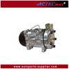 /product-gs/24v-5h14-r134a-10pk-universal-automotive-compressor-car-air-conditioner-compressor-60147389462.html