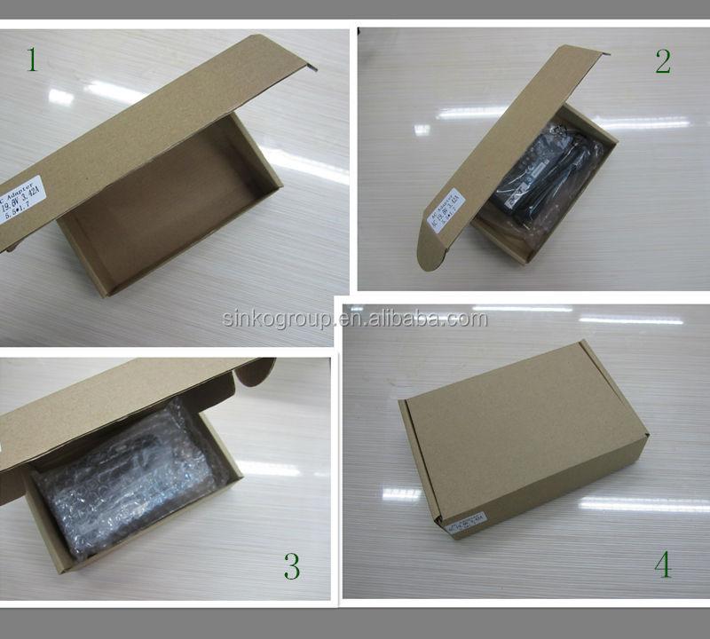 adapter for dell packager.jpg