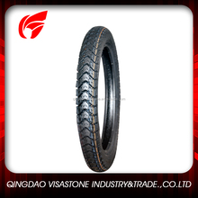 China Wholesale King Motorcycle Tire 100/90-18 TT/TL
