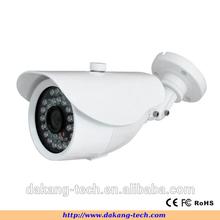 New design sony 222 CVI camera for shop home factory school