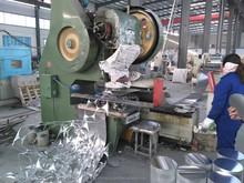 1050A 1200-H12 1200-O Quarter Hard Aluminium Circle Plates For Pots