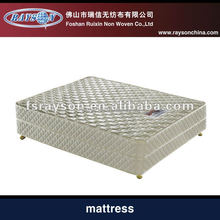 Good sofa bed from mattress manufacturer