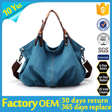 Korean Brand lady handbag, lady handbag for Lady Women girl