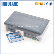 Samkoon SA-4.3A 4.3 inch HMI Samkoon Man-machine interface hmi product