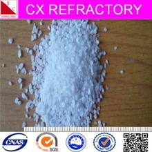 rational construction silica sand suppliers