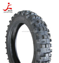 140/80-18 motorcycle tyre for europe