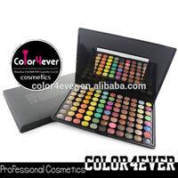 Amazing price! Hot professional 88 rainbow Eyeshadow Palette kozmetic eyeshadow palette