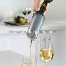 Advanced Instant Wine chiller