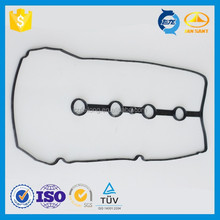 Rubber Gasket for Cylinder Head with rubber material ACM