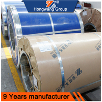 201 Sheet Ba Scrap Stainless Steel Prices