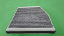 CHINA WENZHOU FACTORY SUPPLY CAR FABRIC FILTER CUK2335/46722862/46770829/46723245/46770834 AIR CABIN FILTER