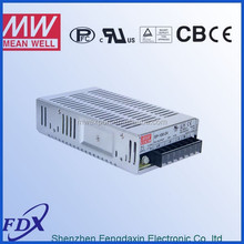 Meanwell SP-100-13.5 13.5V 100W pfc Switching power supply
