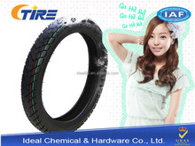 new pattern factory tires for motorcycle Colombia