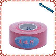 unique products to sell sports tape Latex free elastoplast Elastic Adhesive Bandage