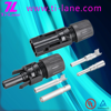 T4-Free Connector mc3 mc4 solar pv connector cable znshine solar modules pv panel 10kw solar pv system