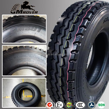 high quality GM ROVER all steel radial light truck tire 700/16