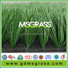 high quality low price artificial grass manufacturer of floor for indoor sport