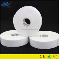Alibaba China supplier pvc/pe/eva 3m cheap adhesive double sided sound insulation foam tape