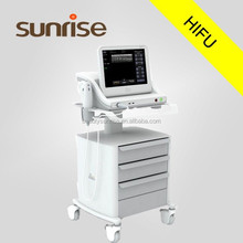 On Promotion Face Lift Device Ultrasound HIFU Manufacturer Looking for distributors