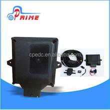 supply the same type as Automobile AEB ECU conversion kit mp-48
