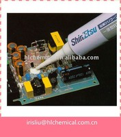 WATERPROOF RTV SILICONE SEALANT FOR PCB CONFORMAL COATING